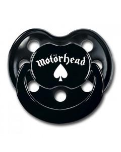 Motörhead Logo napp