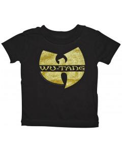 Wu-Tang Clan barn/smabarn T-shirt