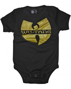 Wu-Tang body Wu Tang Clan